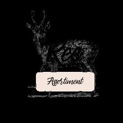 assortiment-04