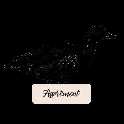 assortiment-07